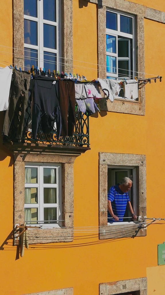 Retraite au soleil bien méritée au Portugal et à Lisbonne avec des logements pas cher