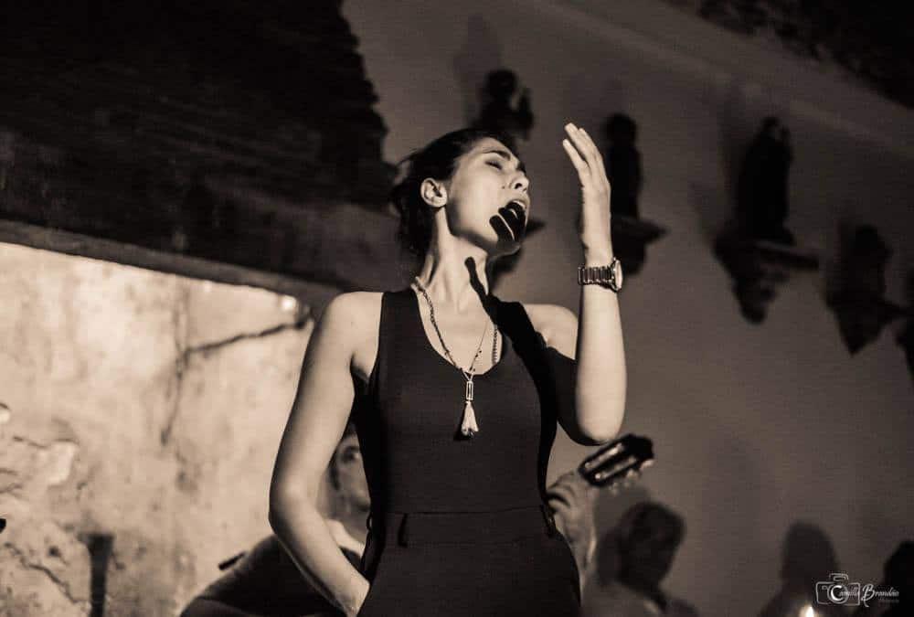 La meilleure soirée de Fado à Lisbonne est garantie par les plus grandes chanteuses de fado du moment