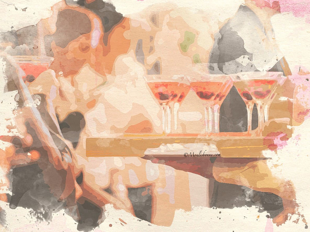 Organiser sa soirée de gala, son dîner corporate, son anniversaire, son mariage avec un service finger food, traiteur prestigieux de Lisbonne