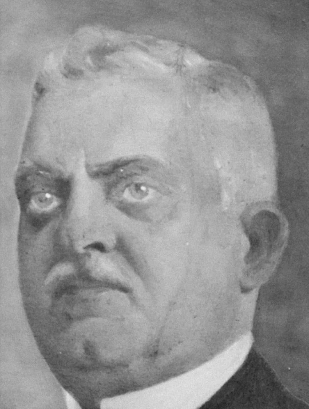 Francisco Junior Espinheira, fondateur de A Ginjinha