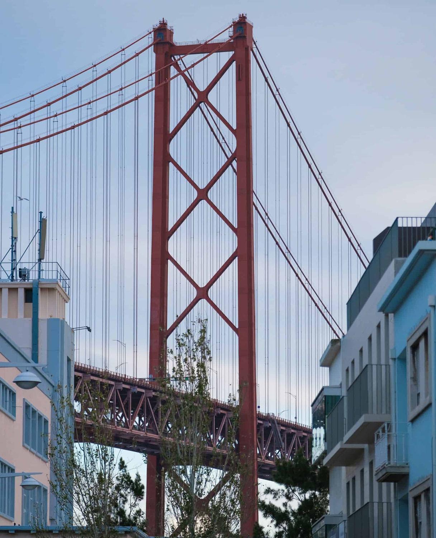 Travailler au Portugal demande de valider plusieurs étapes administratives