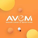 Le groupe Avem est venu pour un séminaire d'entreprise à Lisbonne organisé par Monlisbonne.com, spécialiste en evenement, team-building
