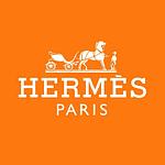 Hermes Paris est venu pour un séminaire d'entreprise à Lisbonne organisé par Monlisbonne.com, spécialiste en evenement team-building