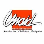 Le syndicat UNAID est venu à Lisbonne pour un congrès organisé par Monlisbonne.com, spécialiste en seminaire, team-building