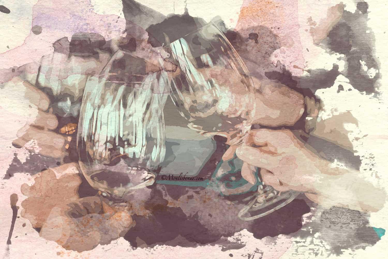 Degustation des vins de lisbonne pour amateur ou debutant à travers une visite de la ville