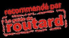 Les visites privées de Monlisbonne.com sont recommandées par le guide du Routard