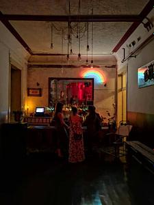 casa independente, la meilleure adresse pour une soiree alternative à lisbonne avec des concerts ou du bon son africain