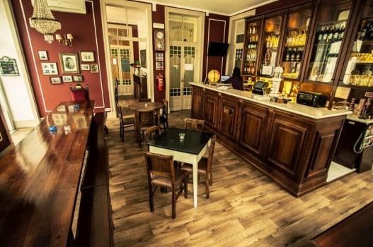 Meilleur hostel de Lisbonne