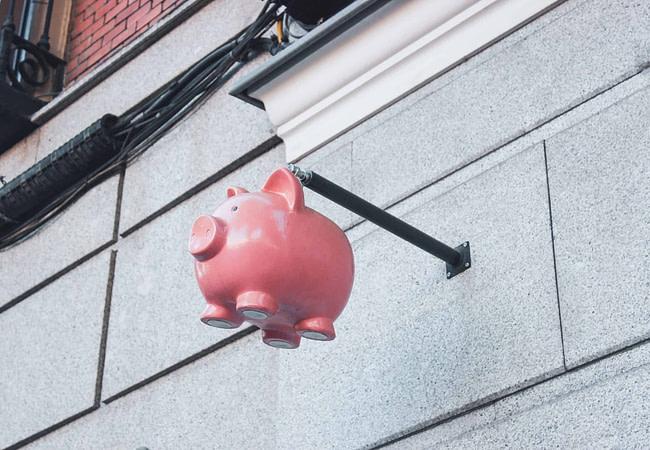Ouvrir un compte bancaire au Portugal lorsqu'on vient travailler à Lisbonne