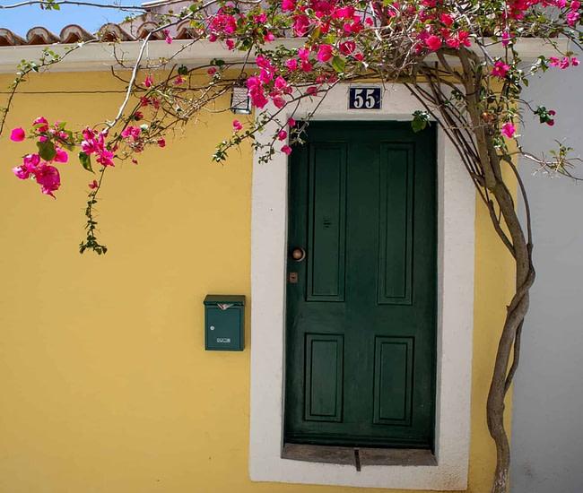 Travailler à Lisbonne et trouver un logement parfait pour s'installer