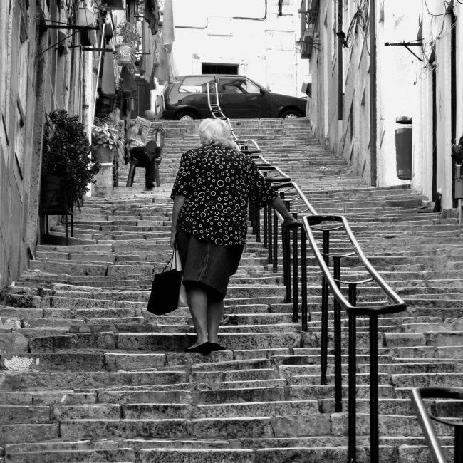 Trouver un logement à Lisbonne n'est pas chose aisée et n'est pas adaptée à tout type de personne