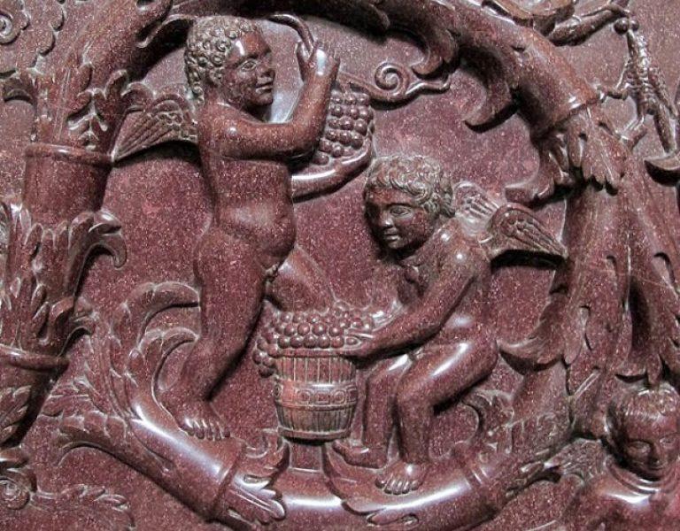 Histoire des vins du Portugal depuis l'antiquité